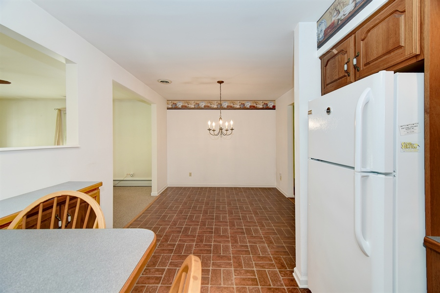 Real Estate Photography - 1304 Irishtown Rd, North East, MD, 21901 - Location 7