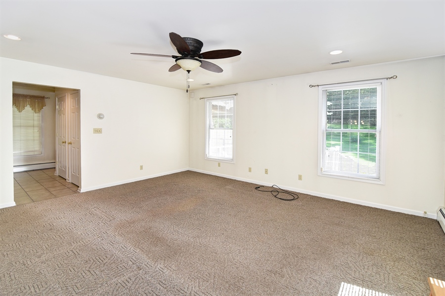 Real Estate Photography - 1304 Irishtown Rd, North East, MD, 21901 - Location 8