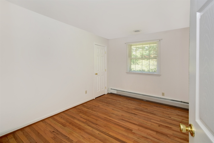 Real Estate Photography - 1304 Irishtown Rd, North East, MD, 21901 - Location 10