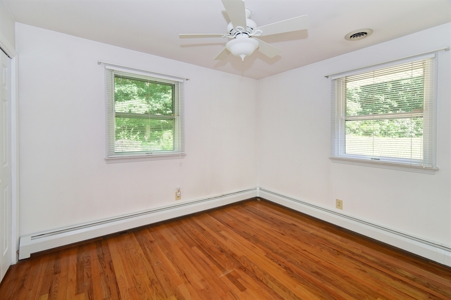 Real Estate Photography - 1304 Irishtown Rd, North East, MD, 21901 - Location 11