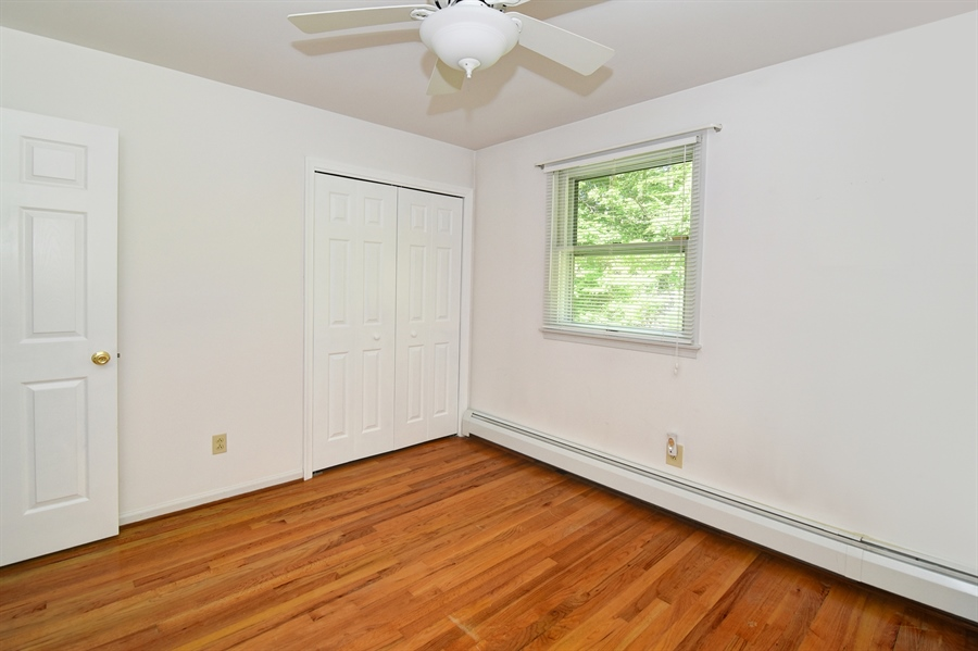 Real Estate Photography - 1304 Irishtown Rd, North East, MD, 21901 - Location 12