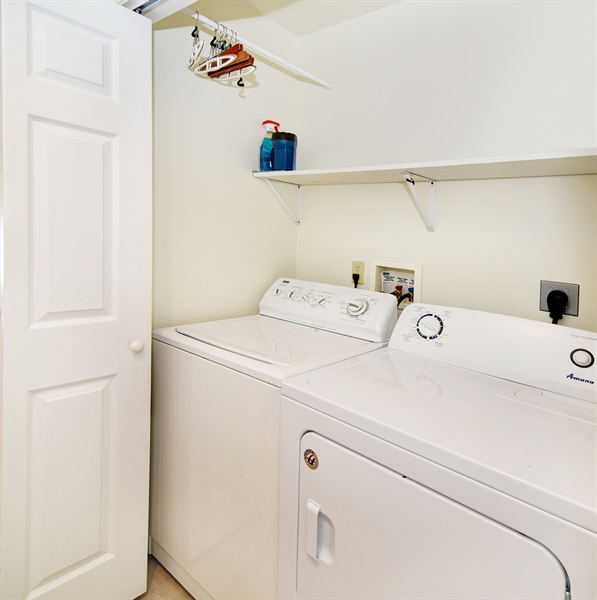 Real Estate Photography - 1304 Irishtown Rd, North East, MD, 21901 - Location 13
