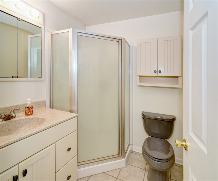 Real Estate Photography - 1304 Irishtown Rd, North East, MD, 21901 - Location 14