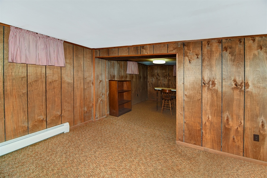Real Estate Photography - 1304 Irishtown Rd, North East, MD, 21901 - Location 15