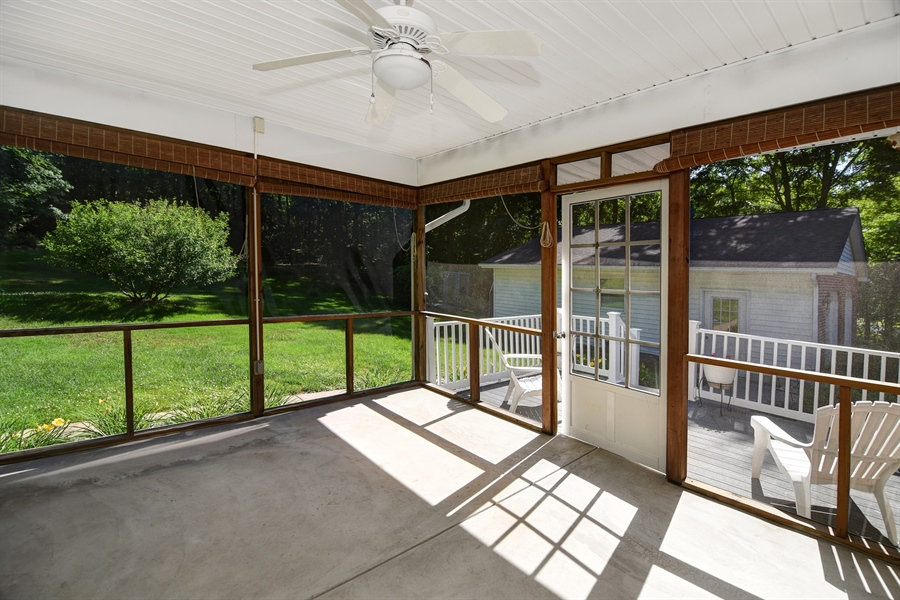 Real Estate Photography - 1304 Irishtown Rd, North East, MD, 21901 - Location 16