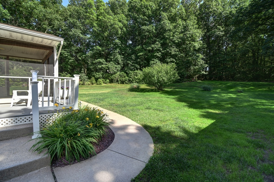 Real Estate Photography - 1304 Irishtown Rd, North East, MD, 21901 - Location 17