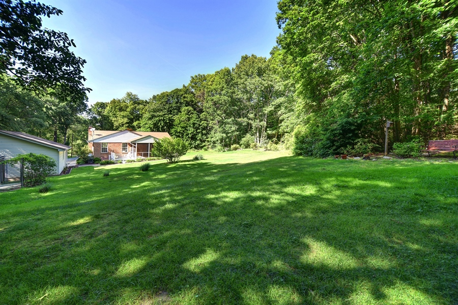 Real Estate Photography - 1304 Irishtown Rd, North East, MD, 21901 - Location 18