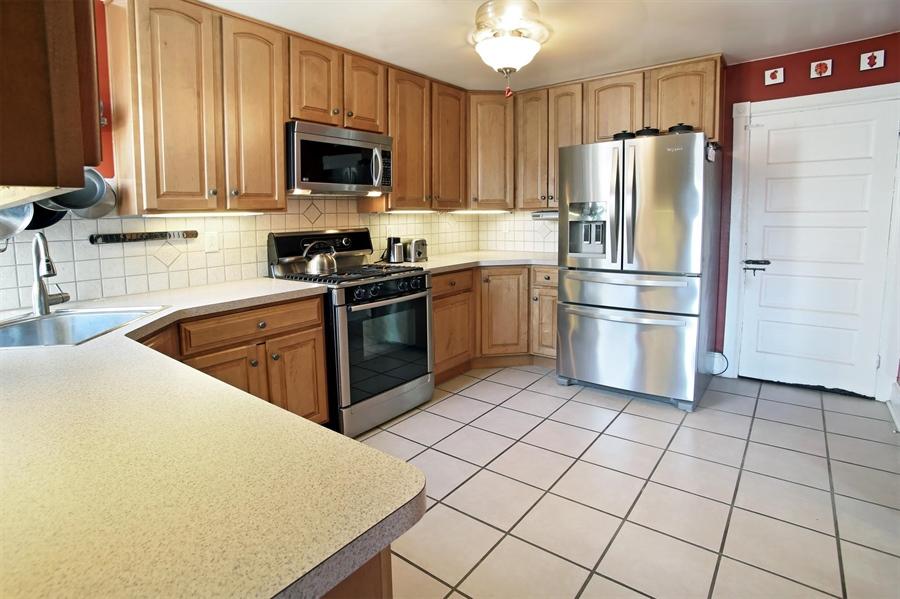 Real Estate Photography - 225 Bayard Ave, Wilmington, DE, 19805 - Location 5