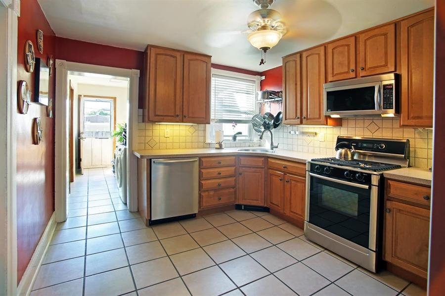 Real Estate Photography - 225 Bayard Ave, Wilmington, DE, 19805 - Location 6