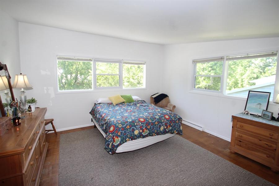 Real Estate Photography - 102 Radcliffe Dr, Newark, DE, 19711 - Master Bedroom