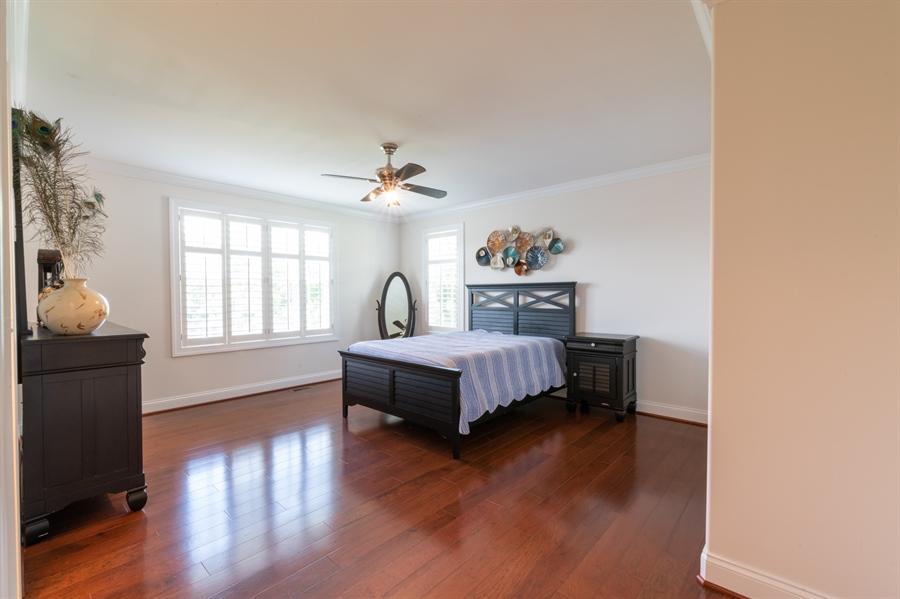 Real Estate Photography - 515 Giada Drive, Wilmington, DE, 19808-1430 - Bedroom 2