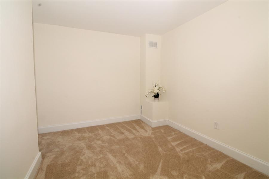 Real Estate Photography - 218 W 17th St, Wilmington, DE, 19802 - Bedroom 2