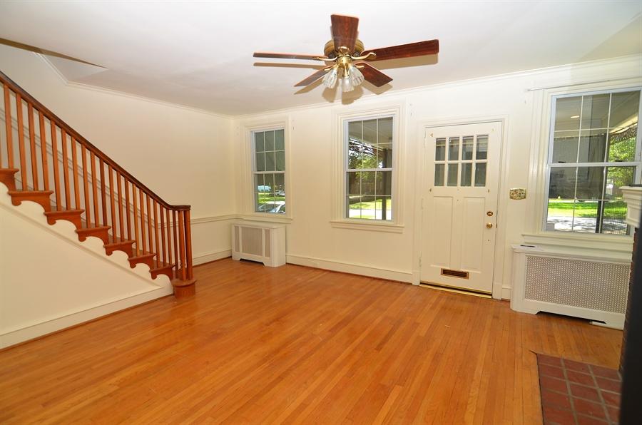 Real Estate Photography - 1117 N Bancroft Pkwy, Wilmington, DE, 19805 - Location 3