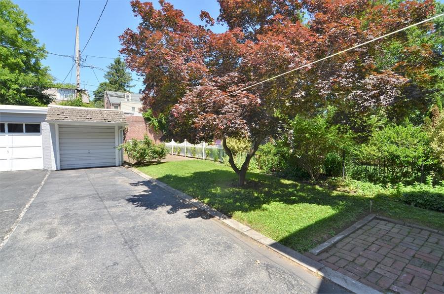 Real Estate Photography - 1117 N Bancroft Pkwy, Wilmington, DE, 19805 - Location 15
