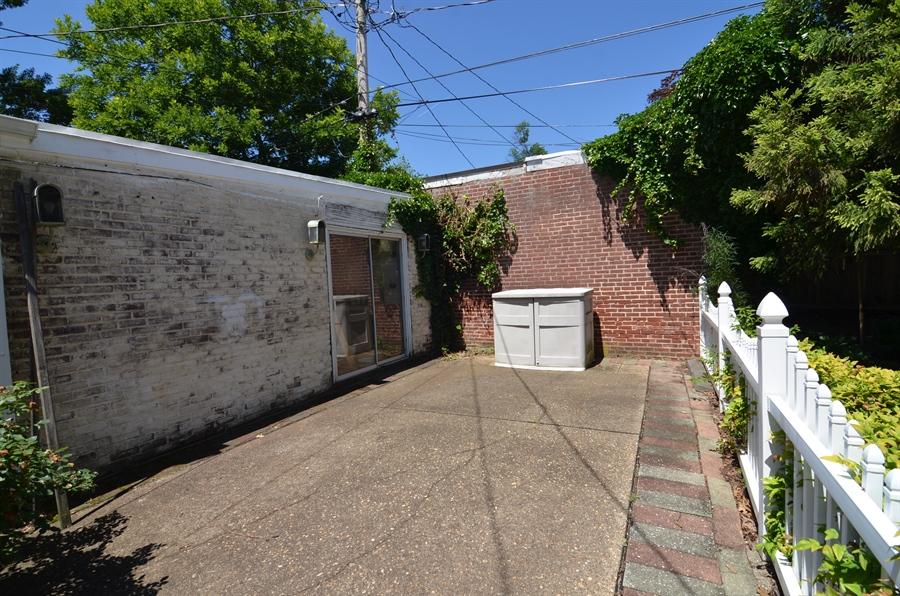 Real Estate Photography - 1117 N Bancroft Pkwy, Wilmington, DE, 19805 - Location 16