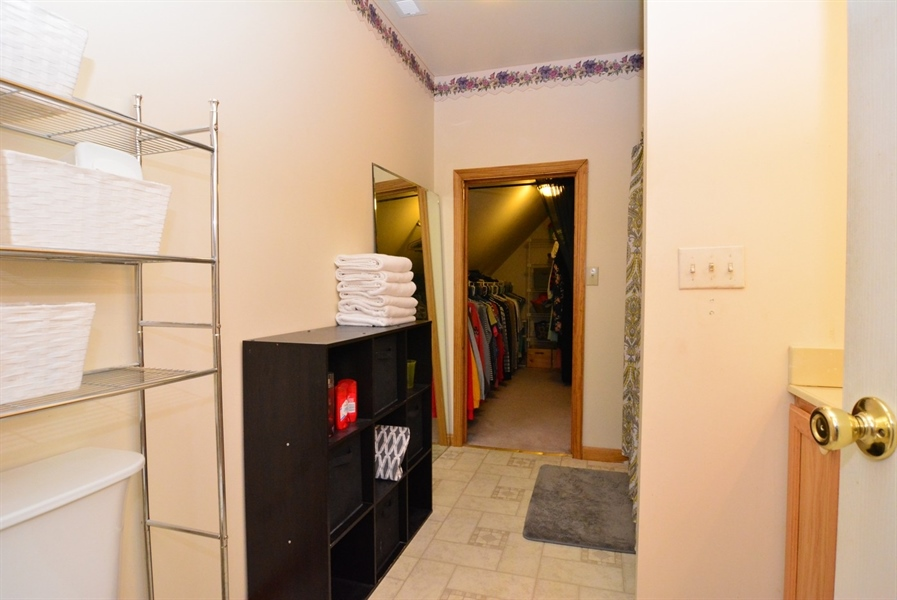 Real Estate Photography - 2 Whispering Woods Dr, Georgetown, DE, 19947 - 2nd Floor Walk-in Closet (see remarks)