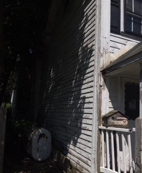 Real Estate Photography - 118 W Commerce Street, Kenton, DE, 19955 - Location 20