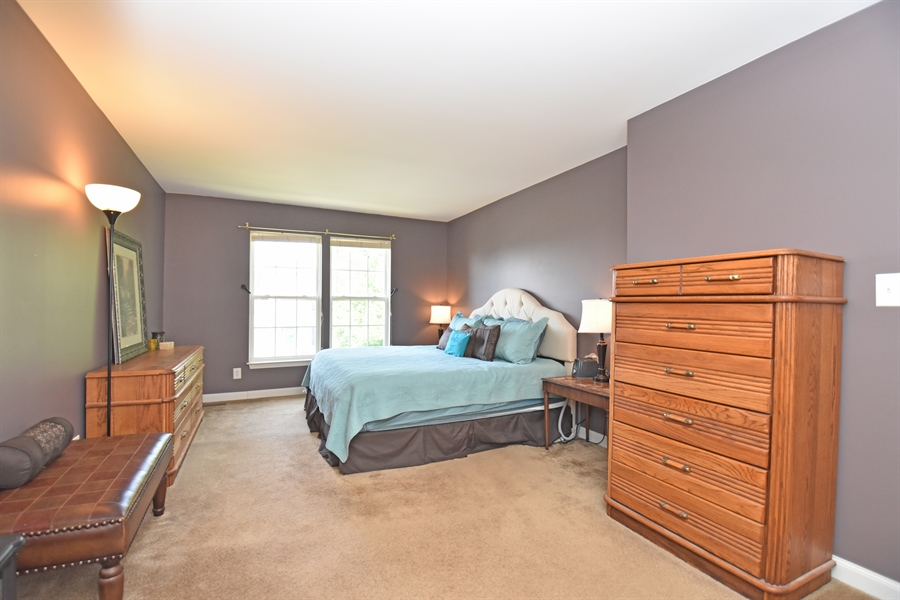Real Estate Photography - 425 N Brookside Dr, Oxford, PA, 19363 - Location 12