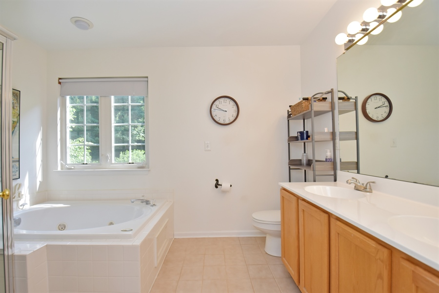 Real Estate Photography - 425 N Brookside Dr, Oxford, PA, 19363 - Location 13