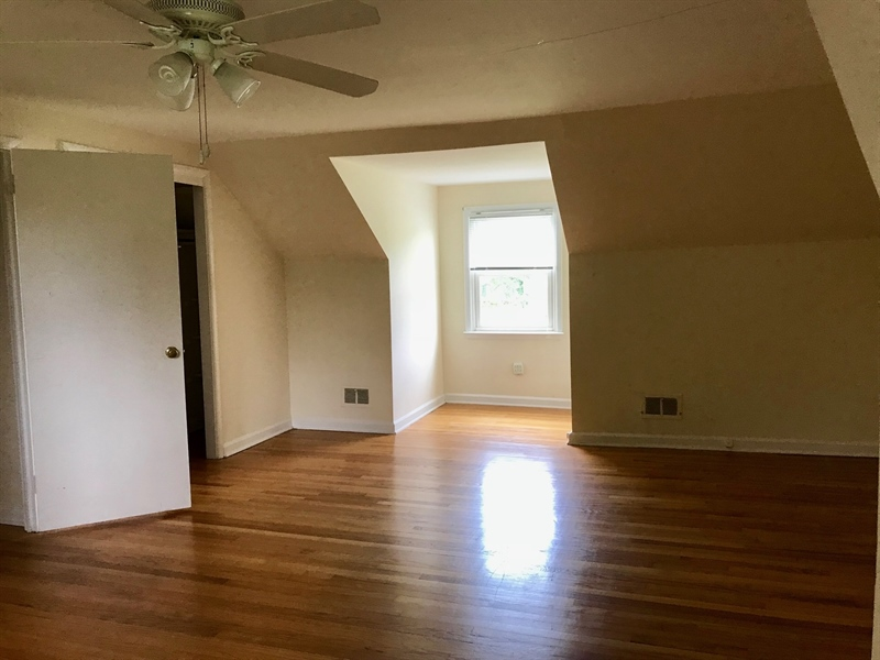 Real Estate Photography - 408 Crest Rd, Wilmington, DE, 19803 - Location 8