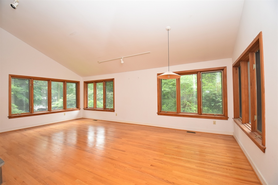 Real Estate Photography - 207 Evergreen Ct, Landenberg, PA, 19350 - Location 3
