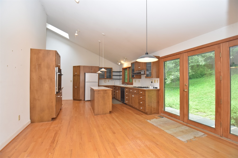 Real Estate Photography - 207 Evergreen Ct, Landenberg, PA, 19350 - Location 5