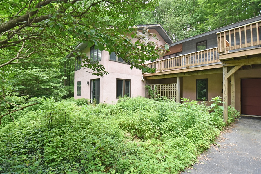 Real Estate Photography - 207 Evergreen Ct, Landenberg, PA, 19350 - Location 7