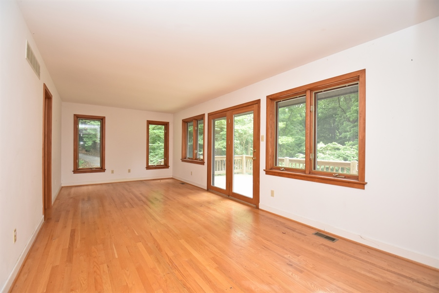 Real Estate Photography - 207 Evergreen Ct, Landenberg, PA, 19350 - Location 9