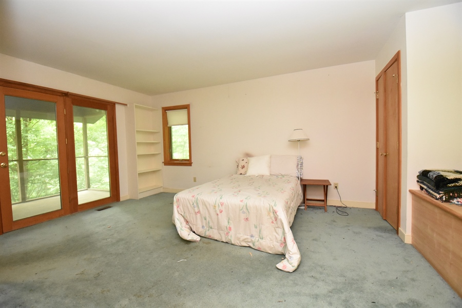 Real Estate Photography - 207 Evergreen Ct, Landenberg, PA, 19350 - Location 10