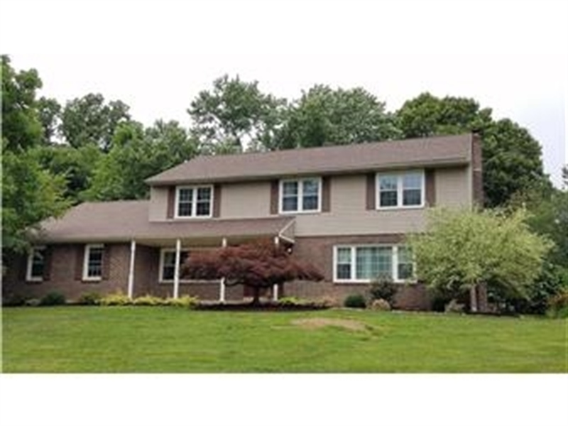 Real Estate Photography - 13 Dansfield Dr, Wilmington, DE, 19803 - Location 1