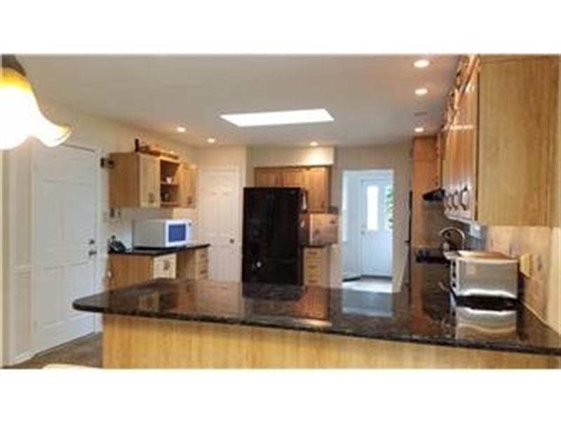 Real Estate Photography - 13 Dansfield Dr, Wilmington, DE, 19803 - Location 4