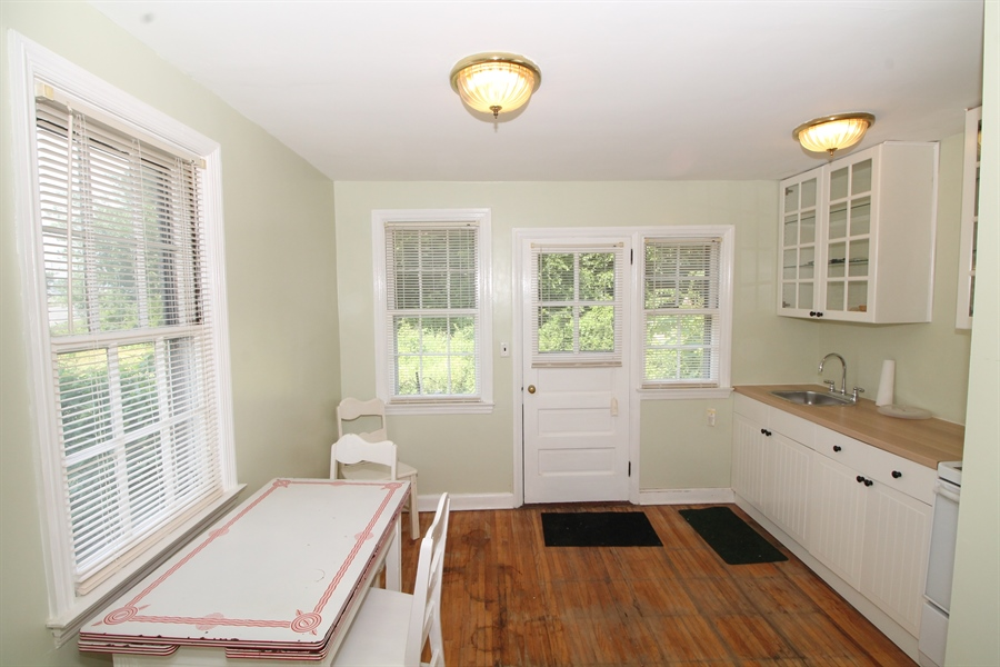 Real Estate Photography - 5 N Mary St, Wilmington, DE, 19804 - Location 3