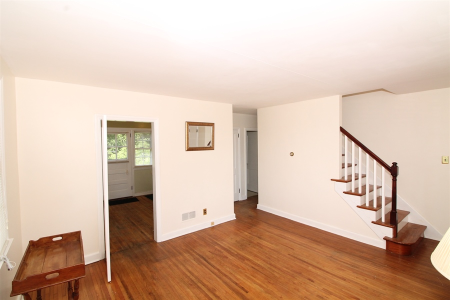 Real Estate Photography - 5 N Mary St, Wilmington, DE, 19804 - Location 4