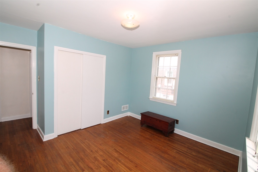 Real Estate Photography - 5 N Mary St, Wilmington, DE, 19804 - Location 10