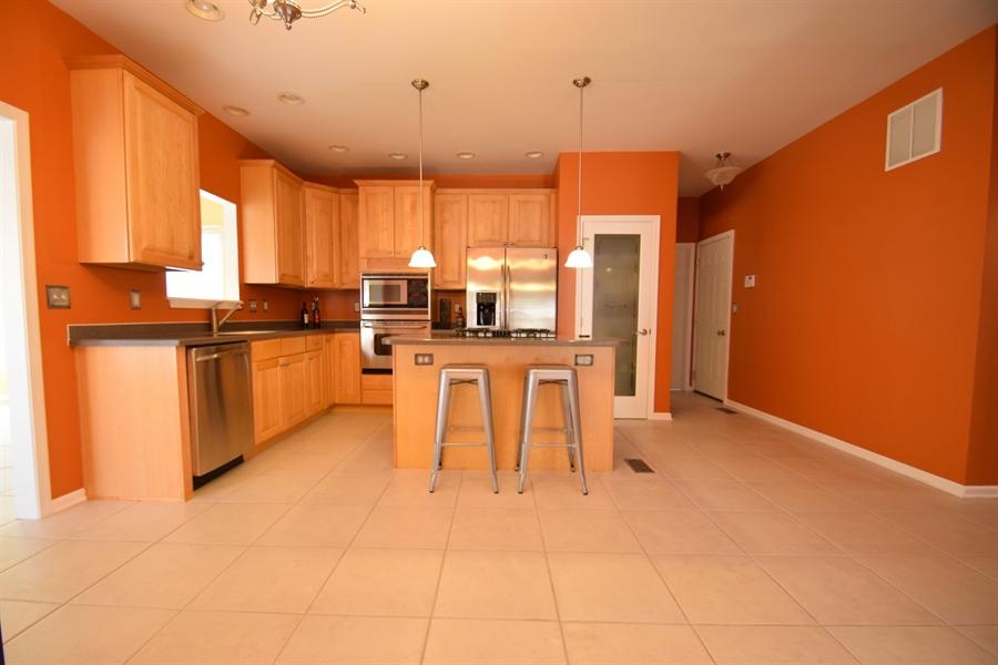 Real Estate Photography - 137 Thomas Jefferson Ter, Elkton, MD, 21921 - Location 3