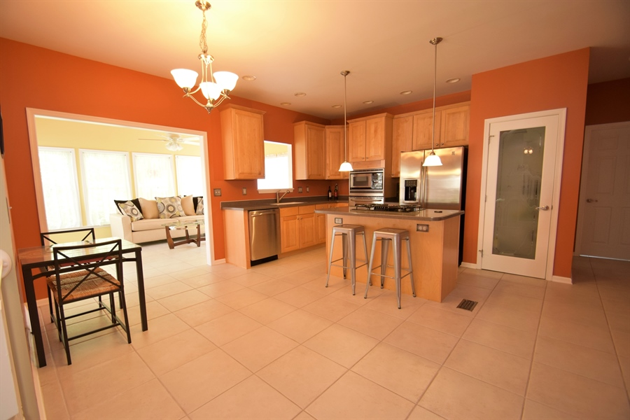 Real Estate Photography - 137 Thomas Jefferson Ter, Elkton, MD, 21921 - Location 5