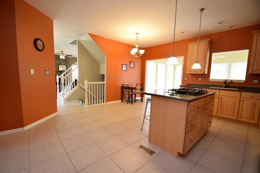 Real Estate Photography - 137 Thomas Jefferson Ter, Elkton, MD, 21921 - Location 6