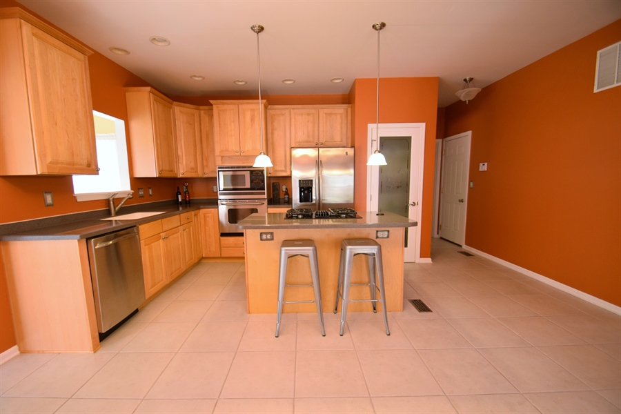 Real Estate Photography - 137 Thomas Jefferson Ter, Elkton, MD, 21921 - Location 7
