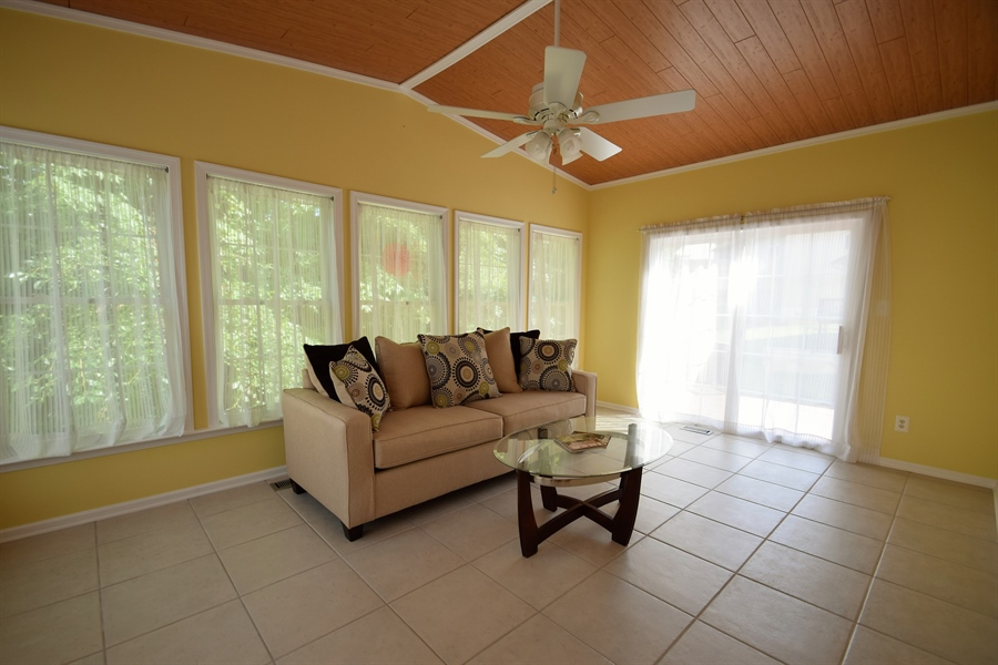 Real Estate Photography - 137 Thomas Jefferson Ter, Elkton, MD, 21921 - Location 9