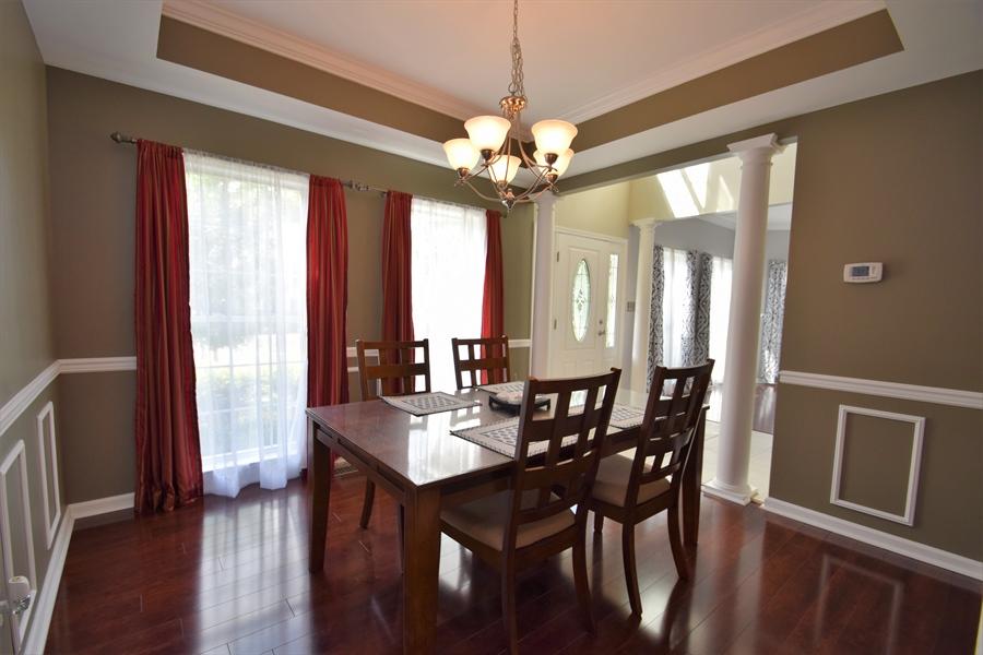 Real Estate Photography - 137 Thomas Jefferson Ter, Elkton, MD, 21921 - Location 11