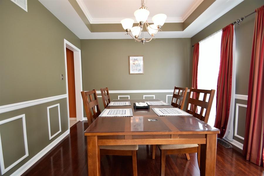 Real Estate Photography - 137 Thomas Jefferson Ter, Elkton, MD, 21921 - Location 12