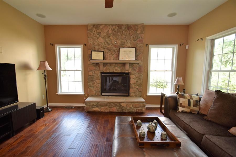 Real Estate Photography - 137 Thomas Jefferson Ter, Elkton, MD, 21921 - Location 13