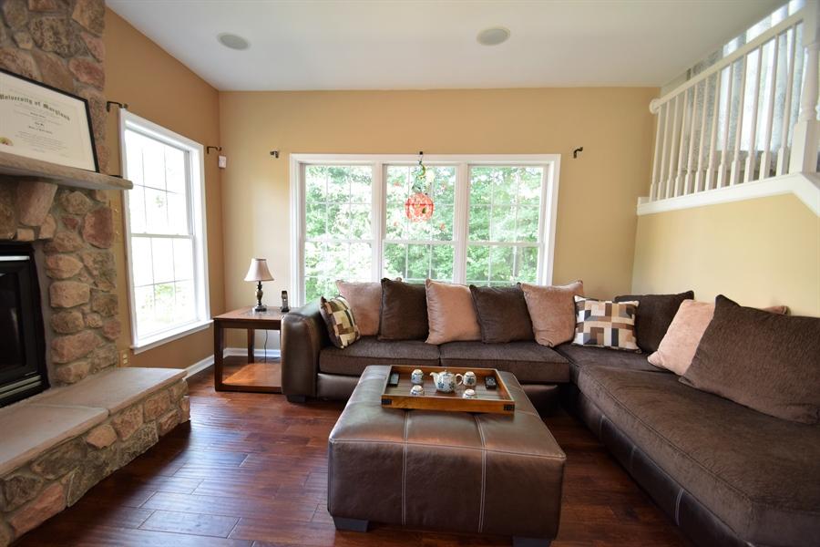 Real Estate Photography - 137 Thomas Jefferson Ter, Elkton, MD, 21921 - Location 14