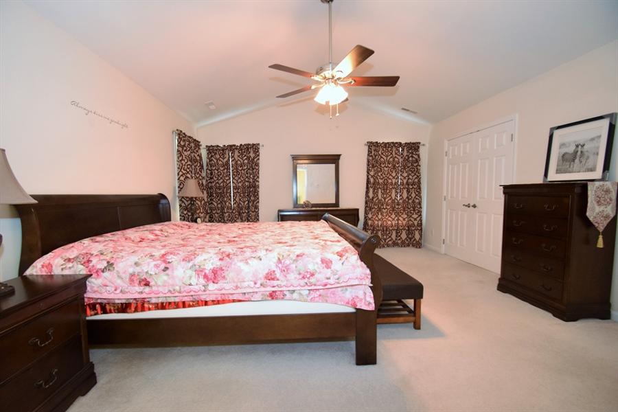 Real Estate Photography - 137 Thomas Jefferson Ter, Elkton, MD, 21921 - Location 17