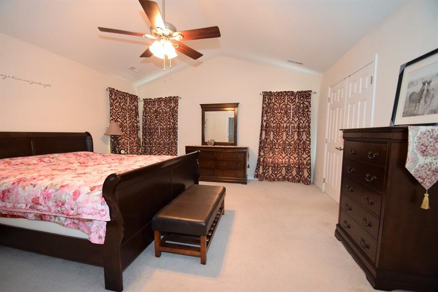 Real Estate Photography - 137 Thomas Jefferson Ter, Elkton, MD, 21921 - Location 18