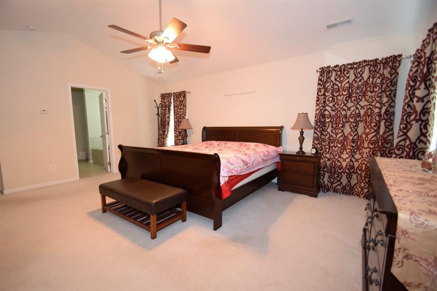 Real Estate Photography - 137 Thomas Jefferson Ter, Elkton, MD, 21921 - Location 19
