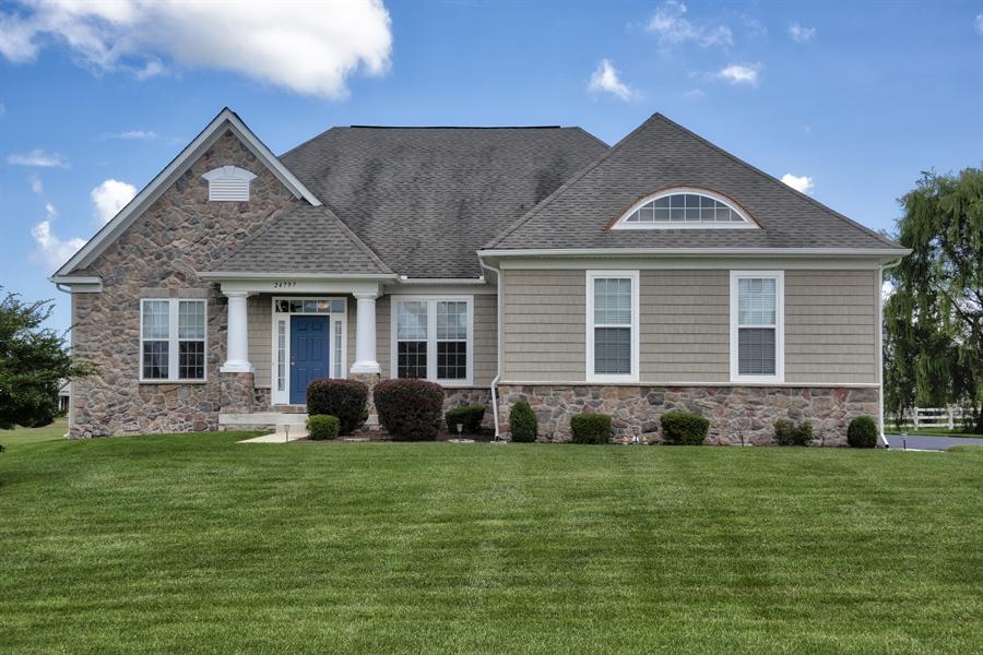 Real Estate Photography - 24797 Shoreline Dr, Millsboro, DE, 19966 - Location 1