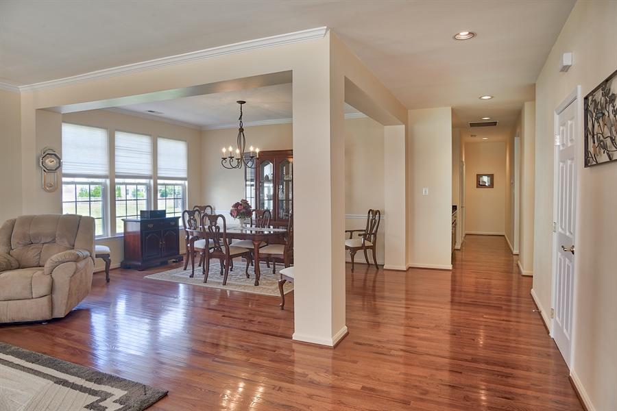 Real Estate Photography - 24797 Shoreline Dr, Millsboro, DE, 19966 - Location 2