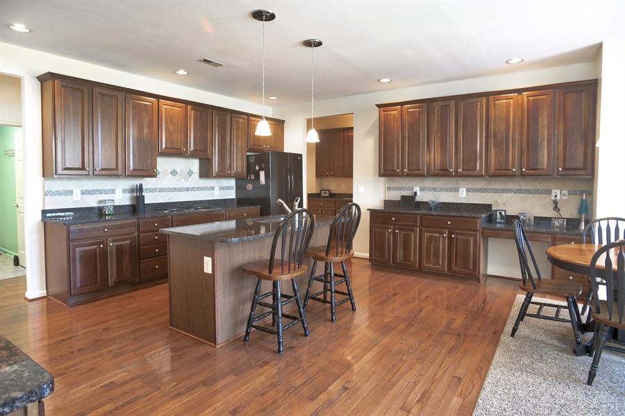 Real Estate Photography - 24797 Shoreline Dr, Millsboro, DE, 19966 - Location 5