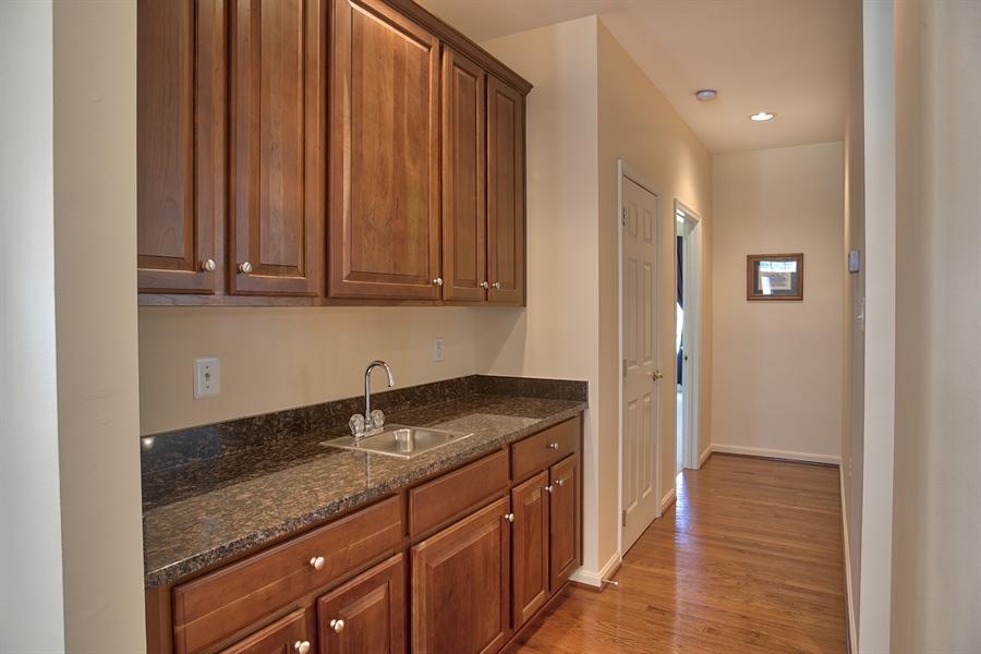 Real Estate Photography - 24797 Shoreline Dr, Millsboro, DE, 19966 - Location 7